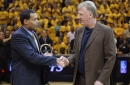 Pacers offseason: Is Larry Bird done with basketball?