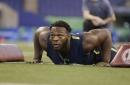 Browns pick Charlotte DT Larry Ogunjobi in 2017 NFL Draft: Do you approve?