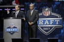 Patriots Live 2017 NFL Draft pick updates: Looking for late-round gems on Day 3