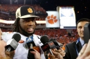 Was Mike Williams a good pick for the Los Angeles Chargers?