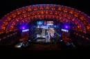 Packers NFL Draft Discussion: Day three open thread
