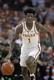 Utah Jazz to begin predraft workout process on Saturday