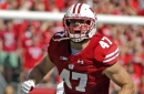 Packers' Alonzo Highsmith discusses Vince Biegel's tenacity and professionalism