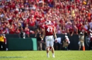 """Vince Biegel on being drafted by the Packers: Wisconsin kid is """"living that dream"""""""