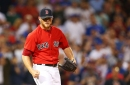 Red Sox vs. Cubs ling: Sox run it back against old 'friend' John Lackey