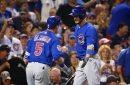 Chicago Cubs vs. Boston Red Sox Preview, Saturday 4/29, 3:05 CT