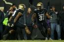 Seahawks Draft Picks 2017: The upside and downside of Tedric Thompson