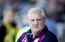 Aston Villa: Steve Bruce - the full and furious post match transcript
