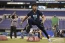 Deatrich Wise, Patriots' fourth round pick in 2017 NFL Draft, draws comparisons to Chandler Jones