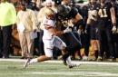 2017 NFL Draft picks: Bills add Matt Milano, LB, Boston College
