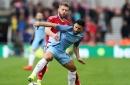 Middlesbrough vs. Manchester City, Premier League 2017: Predicted Lineups