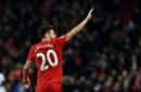 Jurgen Klopp hails Adam Lallana return as 'best news' for Liverpool