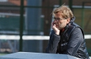 'If we win four, it's more likely' - Jurgen Klopp sets Liverpool target for Champions League football
