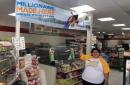 $61 million lottery ticket sold at Laguna Hills 7-Eleven