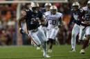 Auburn DB Rudy Ford selected in 6th round by Arizona Cardinals