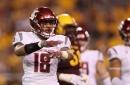NFL Draft: Raiders make trade, take four picks in seventh round