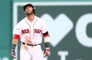 Red Sox 4, Cubs 7: The Red Sox forgot how to baseball in the seventh