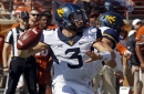 Undrafted free agent tracker: Seahawks reportedly sign West Virginia QB Skyler Howard