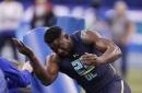 Chiefs 2017 draft: 5 winners, 3 losers