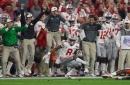 Here is the Raiders' 2017 draft class