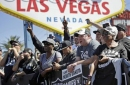 Raiders go heavy on defense in NFL draft