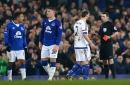 No new injury issues ahead of Everton - Chelsea clash