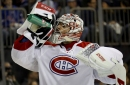 Monday Habs Headlines: Should the Canadiens consider a sign-and-trade of Carey Price?