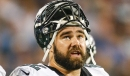 Could injury to Saints' Max Unger lead to Mark Ingram, Jason Kelce trade for Eagles?