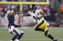 Will 2017 be the year the Steelers finally average 30 points per game?