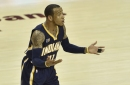 Player Review: Monta Ellis was a square peg in a round hole