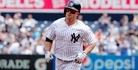 Fantasy Baseball Waiver Wire Adds: Week 6
