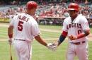 Athletics vs Angels: A's Seek Redemption