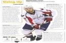 Penguins Sizing Up: Capitals' Defenseman Kevin Shattenkirk