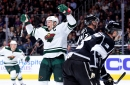 Mikko Koivu Excelled in His New Role