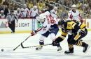 Penguins look to shake up lines for Game 6