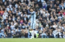 Premier League 2017: Three things we learned from Manchester City 5-0 Cyrstal Palace