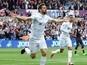 Fernando Llorente: 'I work hard for Swansea City'