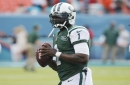 Mike Vick's prediction for 2017 Jets? 'Man, good luck,' he says, laughing