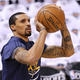 Utah Jazz: George Hill still questionable for win-or-go-home Game 4