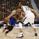 Video: 3 keys to Golden State's series-clinching victory over the Jazz