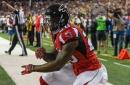 Fantasy Football: 4 Falcons whose stock is rising