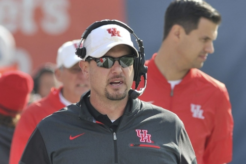 Daily Round Up: Herman's First Year Expectations