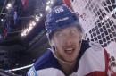 Fresh Links: Good News For Bruins At IIHF Worlds, Matt Beleskey Vows To Be Better