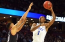 Hot Hot Hoops NBA Draft Profile: Harry Giles a risky but intriguing talent for Heat