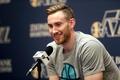 Utah Jazz notes: Gordon Hayward, others discuss All-Star's future; summer league to return