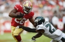 7 running backs the Eagles could sign or trade for