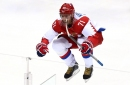 July 1 is the Earliest Day New Jersey Devils Can Sign-and-Trade Ilya Kovalchuk