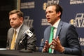 Utah Jazz: A look at each player's contract status and outlook for next season