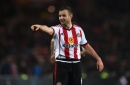 Sunderland's slow and ponderous midfield needs a makeover, so who goes?
