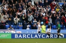 Twenty Years of Bolton Wanderers at the Reebok: Top 20 Moments Countdown - No.4-2
